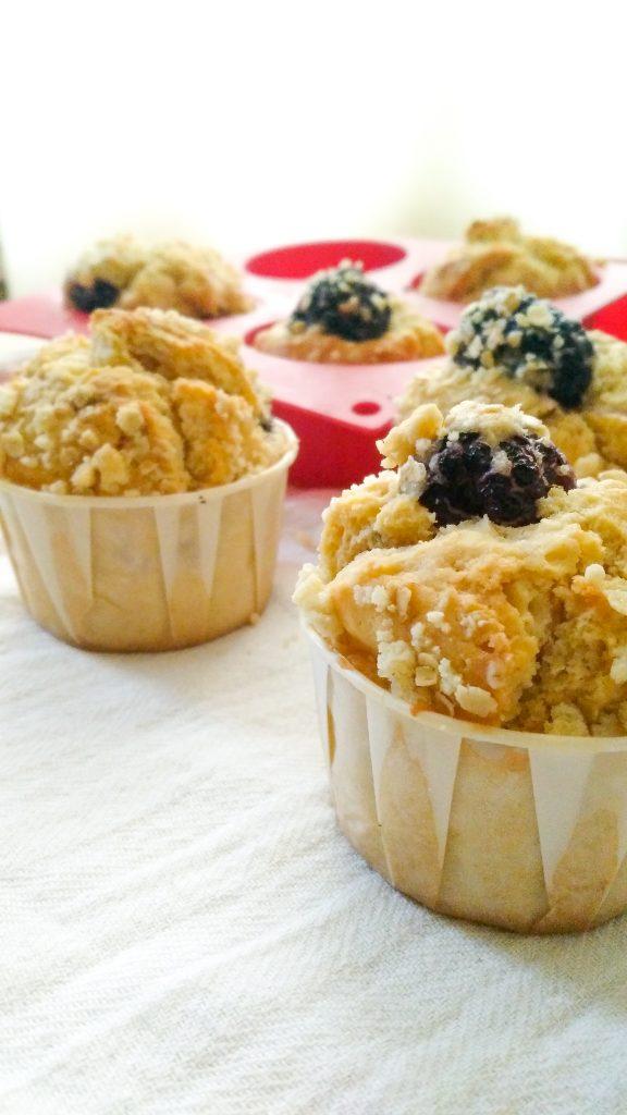 muffins-aux-mures-et-au-flocons-davoine-1