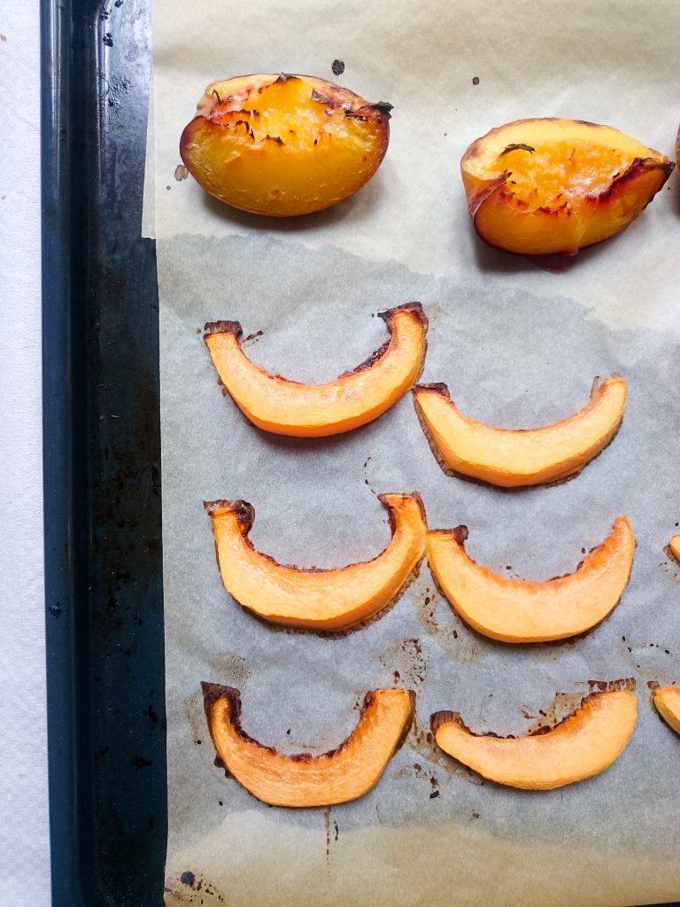 soupe-de-melon-et-peche-rotis-au-citron-vert-wadji-cooking-mama-1
